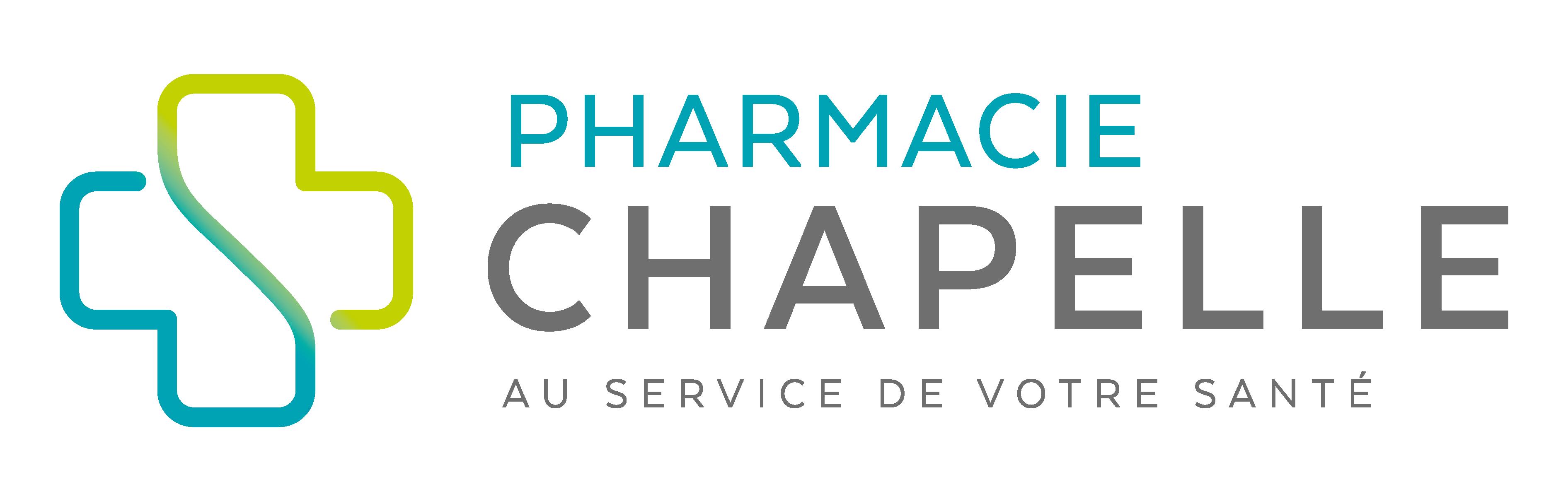 Pharmacie Chapelle